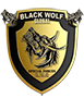Black Wolf GLOBAL